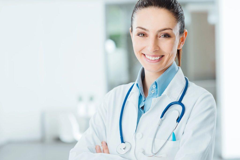 Maritec Medical Solutions