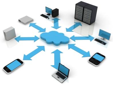 Medisoft Hosting Remote Services